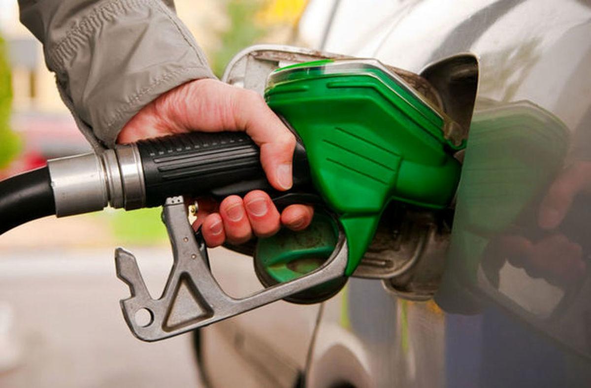 افزایش قیمت بنزین در۱۴۰۱+جزییات مهم