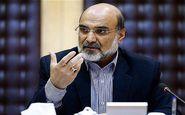 رئیس رسانه ملی: شکست دشمن در عملیات روانی علیه مردم ایران