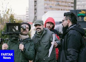 «دشمنان» در راه سینمای ایران