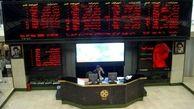 بیشترین رشد قیمت سهام بیمه به تجارت نو رسید