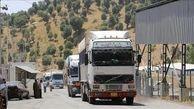 کالاهای اساسی اجازه خروج از مرز سیستان و بلوچستان را ندارند