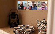 ۱۸ هزار فرصت شغلی در بومگردی ایران ایجاد میشود