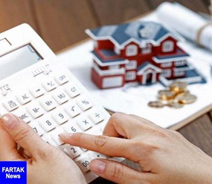 املاک، سکه، ارز و خودرو منتظر مالیات باشند/ سپردههای بانکی معاف شد