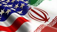 چرا تحریمهای آمریکا، سیاستهای خارجی ایران را تغییر نمیدهد؟