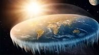 عجیب ترین پرونده در جهان! / دعوا بخاطر گرد بودن کره زمین! + جزییات باورنکردنی