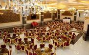 سه تالار به علت برگزاری عروسی پلمب شدند
