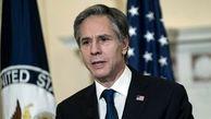 هشدار وزیر خارجه آمریکا به روسیه درباره اوکراین
