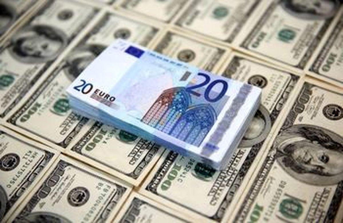 یورو دیجیتالی در راه است