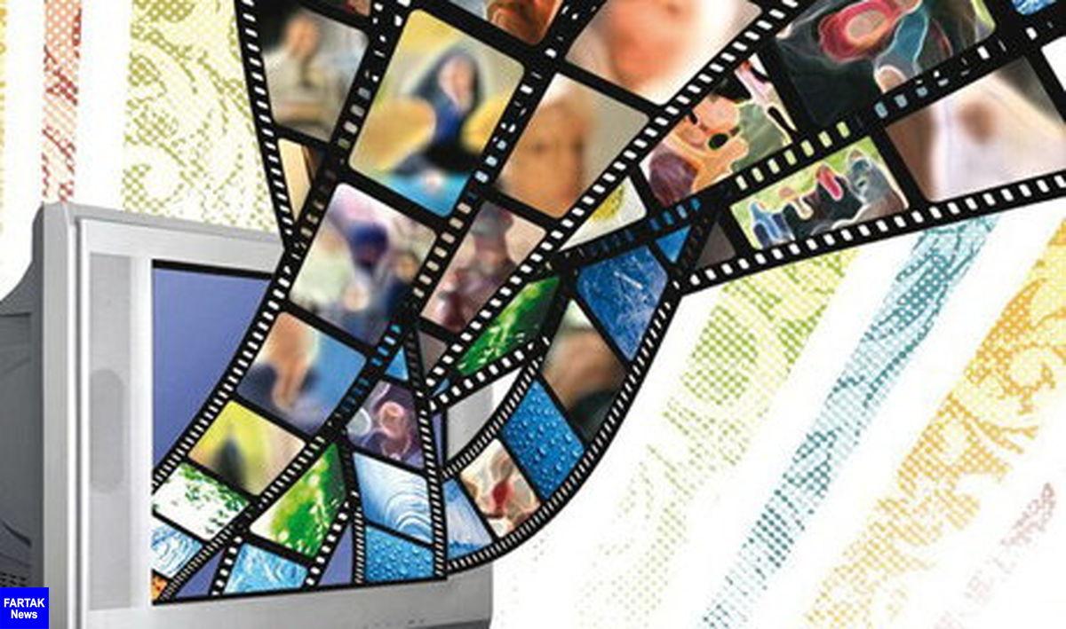 اعتراض شش صنف سینمائی به سانسور در نمایش خانگی