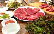 آیا همه جایگزینهای گوشت سالم هستند؟
