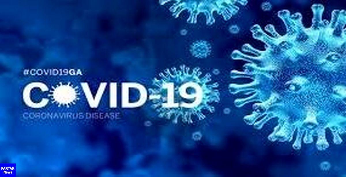 سازمان جهانی بهداشت: کروناویروس همچنان با قدرت در حال گسترش است