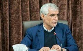 خداحافظی افشانی از بهشت / شهردار بعدی تهران کیست؟