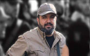 ترور یکی از فرماندهان چهاد اسلامی فلسطین و ماجراجویی جدید رژیم صهیونیستی