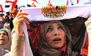 بهترین و بدترین کشورهای جهان برای زنان