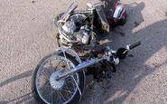 3 کشته و مصدوم بر اثر تصادف در رفسنجان