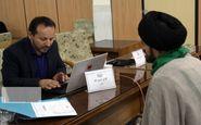 پرونده ثبتنام از داوطلبان انتخابات خبرگان رهبری با ۱۴۴ تن درقم بسته شد