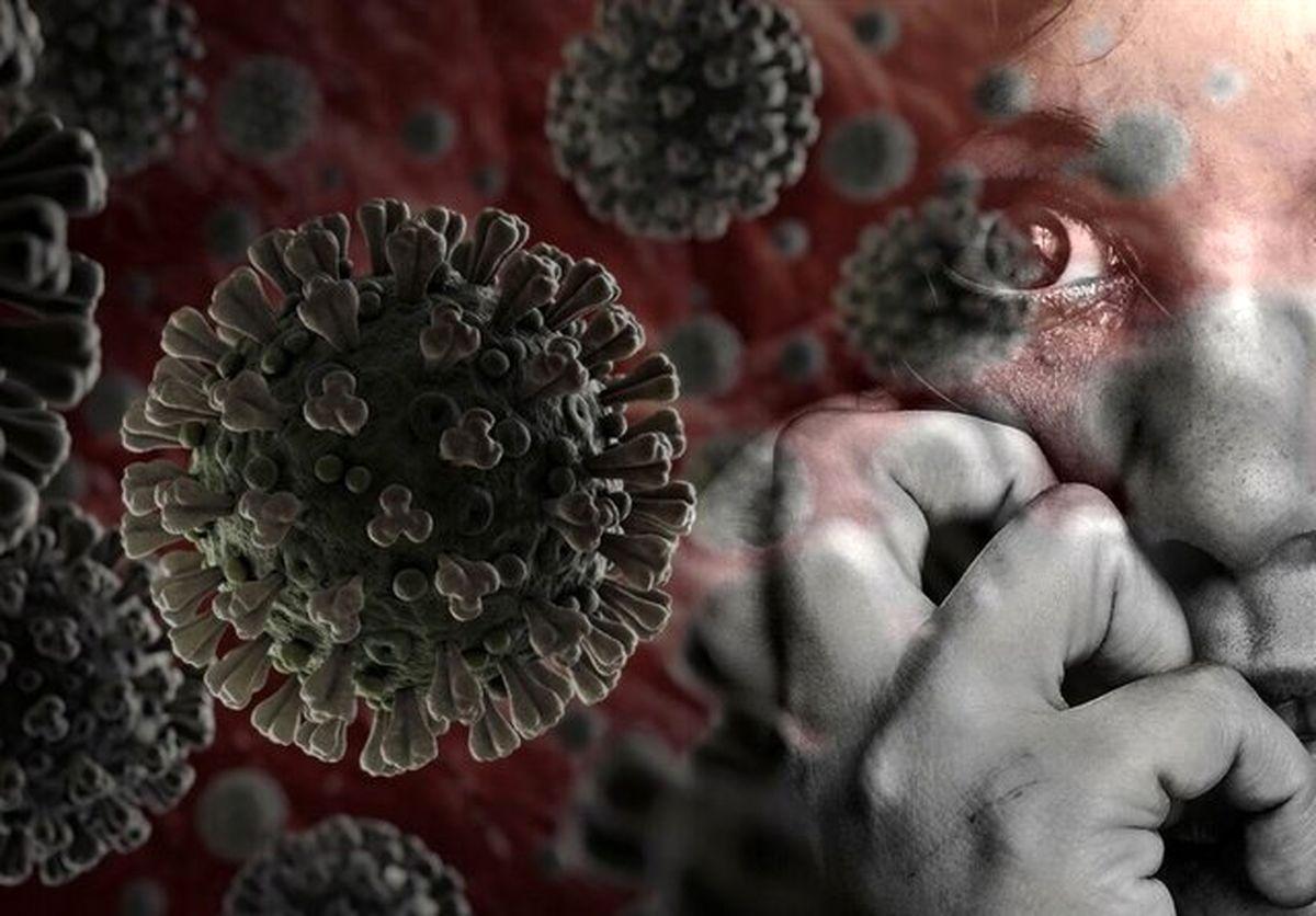 «مو» با دیگر ویروسهای کرونا چه تفاوت هایی دارد؟
