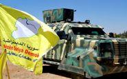 عملیات احتمالی آمریکا و متحدانش علیه ارتش سوریه و