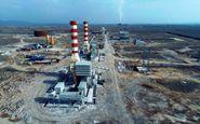 بهرهبرداری از نیروگاه سیکل ترکیبی ماکو با تأمین مالی بانک سپه