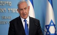 اتهامزنی اسرائیل به ایران/  ایران مسئول انفجار کشتی اسراییلی است