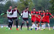 زمان آغاز اردوی جدید تیم ملی فوتبال اعلام شد