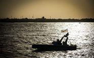 امام جمعه شهر اروندکنار: بیکاری از مهمترین مشکلات مردم اروندکنار است