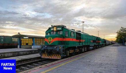 بلیت قطار گران نمیشود/ افزایش ۸۰۰ کیلومتر خط ریلی جدید