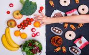چطور میل شدید به مصرف شکر را مهار کنیم؟