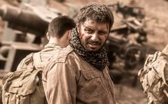 تابستانی داغ در انتظار سینمای ایران