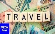 قیمت ارز مسافرتی امروز ۹۸/۰۳/۰۴|