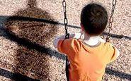پرده برداری از ماجرای ربودن پسربچه در کوه چنار