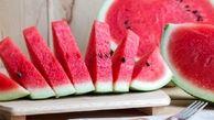 ۸ دلیل برای خوردن هندوانه در روزهای گرم