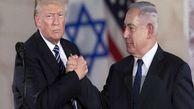 آمریکا در روابط با کشورهای «ضداسرائیلی» تجدید نظر میکند