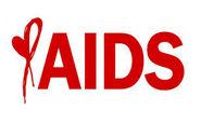 علایم شایع ایدز