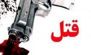 تیراندازی در شهر «کاکی»/ یک نفر کشته شد