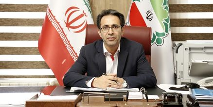 احتمال افزایش کمیسیونهای شورای شهر زنجان