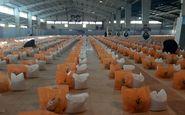 توزیع ۳۰۰۰ بسته معیشتی ویژه ماه مبارک رمضان در شهرستان کرمانشاه