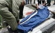 قتل سه طلافروش اصفهانی در کازرون