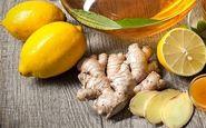 درمان زکام با طب سنتی
