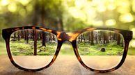 اگر از عینک استفاده میکنید رعایت این نکات را هرگز فراموش نکنید