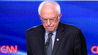 سندرز: بعید است دوباره نامزد ریاست جمهوری آمریکا شوم