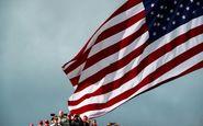 هشدار آمریکا به اتباع خود در امارات