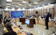 قرعه کشی ایران خودرو برگزار شد