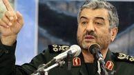 جمهوری اسلامی با پشتوانه مردمی همیشه توانسته در دنیا تاثیرگذار باشد