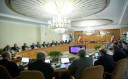 عملکرد وزارت امور اقتصادی و دارایی مثبت و قابل قبول است