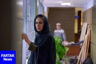 «آپاندیس» ایرانی در راه جشنواره اسپانیایی