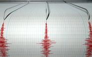 اعزام تیمهای ارزیاب به مناطق تحت تاثیر زلزله کرمانشاه