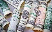 قیمت دلار ۲۵ خرداد ماه۱۴۰۰