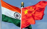 ۴۳ اپلیکیشن چینی در هند فیلتر شد