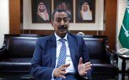 آمریکا کنسول سابق عربستان را به دلیل خاشقجی تحریم کرد